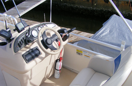 boat video, boat video system, marine video system, boat amplifier, boat audio, marine audio, boat speakers, boat speaker system, marine speaker system, marine audio speakers