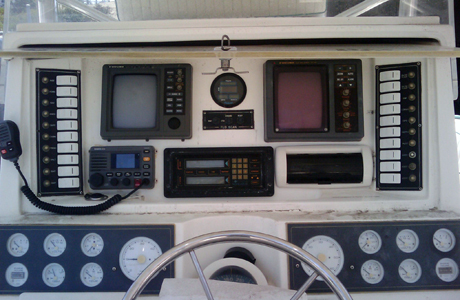 boat speakers, marine audio, boat audio, boat speaker system, marine speaker system, marine audio speakers, four wheeler audio, golf cart audio, marine video, marine stereo system, boat audio system