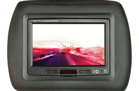 mobile car gaming, mobile video, car video installations, mobile car video systems, portable video systems, car television, car truck television, portable video system, back seat car tv, mobile car gaming