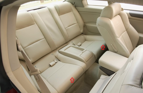 heated seats for cars, heated seat switch, heated car seat cushion, automotive customizing seat, heated cushions, dual temperature, seat heating, auto heated seats, heated seats and cushions, seat temperature control