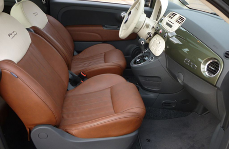 heated seats, heated auto seat, heated seats and cushions, seat heating, automotive heated seats, heated seat switch, heated seat kits, automotive customizing seat, heated cushions, driver heated seat